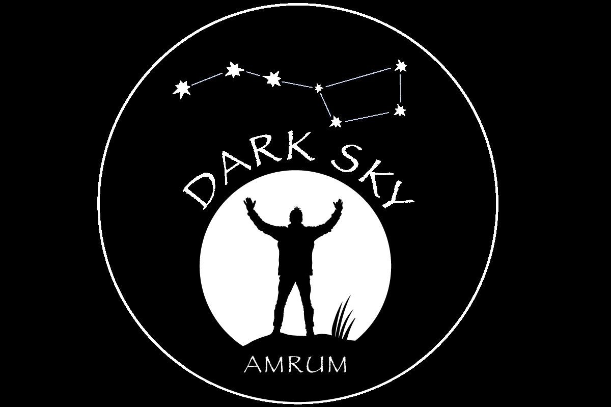 Dark Sky Amrum
